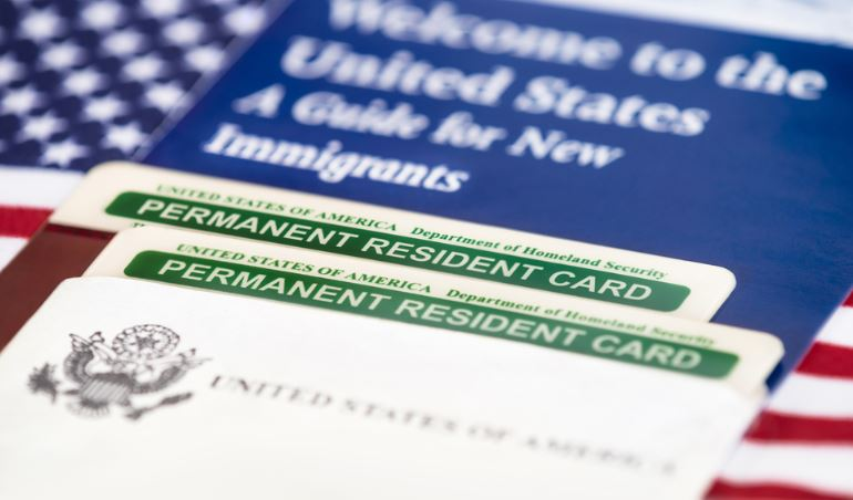 New Rule to Impact us Visa and Green Card Requests
