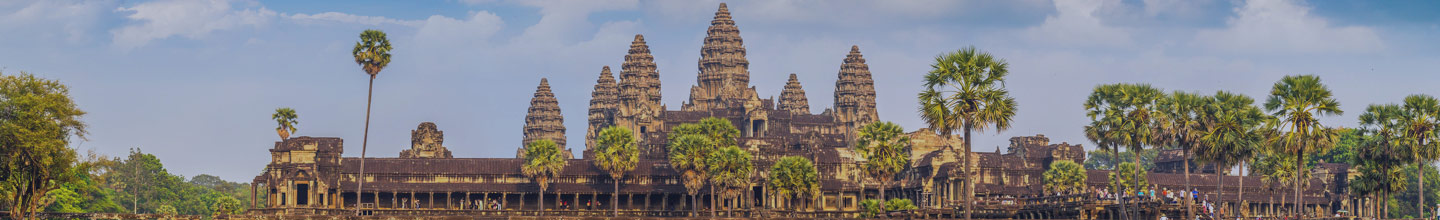 Check Cambodia Visa Policy For Your Country Onlinevisa Com